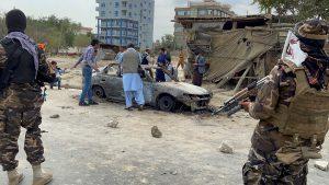 u.s leaves afghanistan