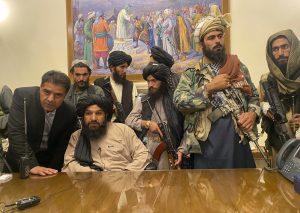 biden afghanistan speech