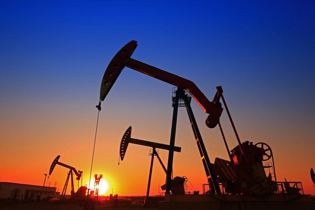 biden gas prices