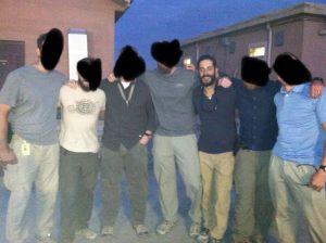 orthodox jews afghans