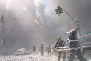 9/11 saudi arabia
