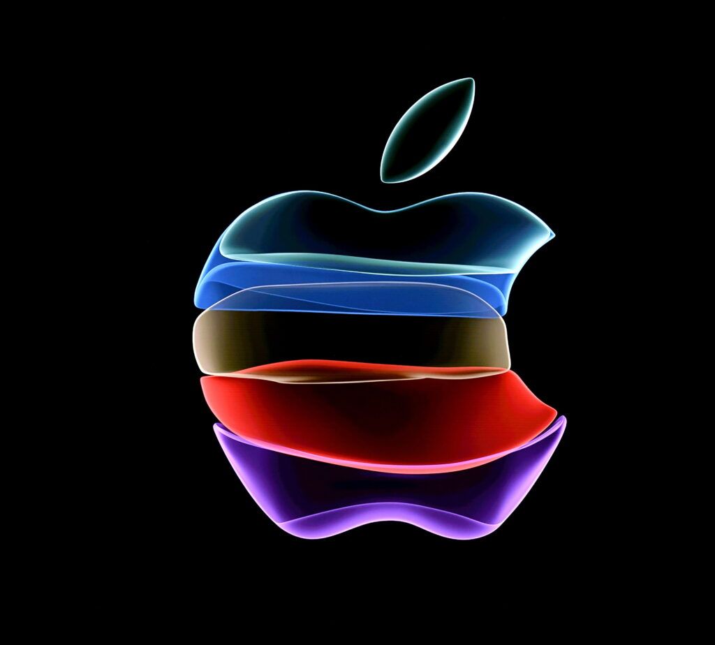 apple app store court